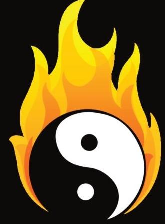 paul logo2png